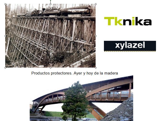 TKNIKA_xylazel_1