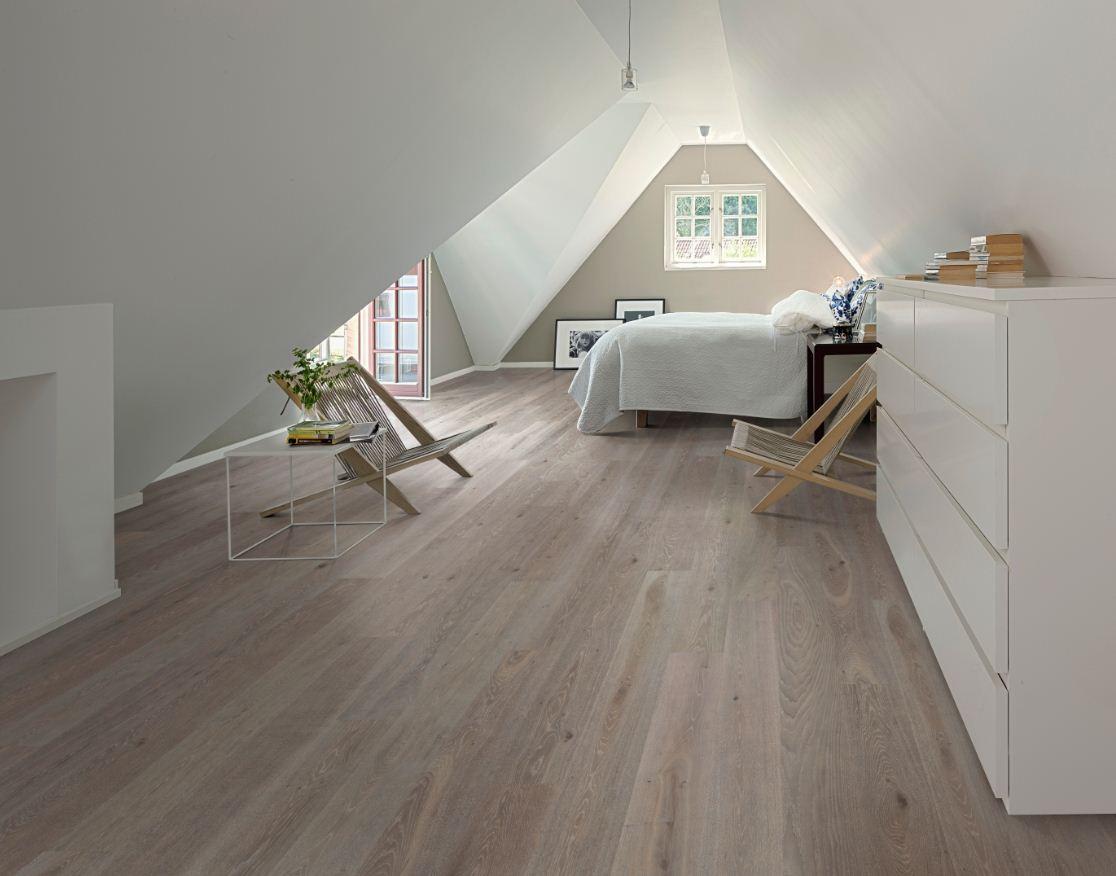 GABARRO incorpora 30 nuevas referencias de parquet y una tarima personalizable a su catálogo «Wood Flooring 2017»