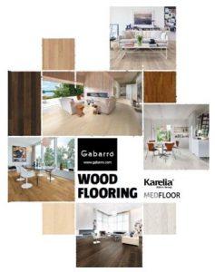 wood_flooring