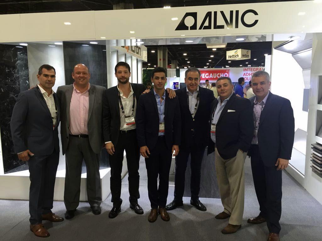ALVIC_iwf2016_1