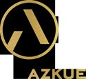 AZKUE se incorpora a la Asociación Nacional de Fabricantes de Parquet