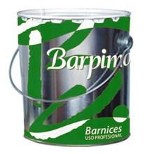 BARPIMO lanza el Definitivo Lacado Pigmentado Brillante