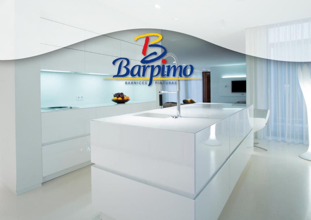 BARPIMO_lacapol