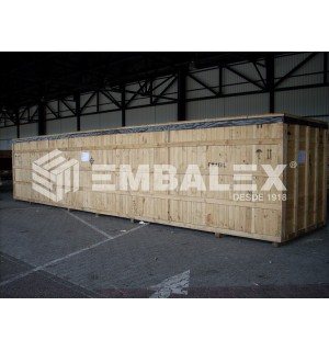 EMBALEX implanta un nuevo sistema de gestión ambiental y de seguridad en el trabajo