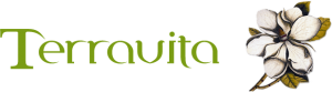 TERRAVITA_logo