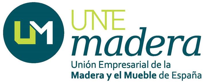 UNEMADERA presenta su web