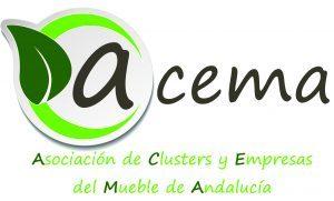 acema_logo