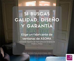 asoma_300x250