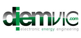 Cómo realizar cálculos fiables de la humedad de la biomasa