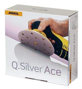 mirka_q-silverace_1