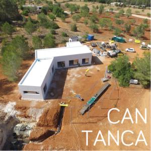 TERRAVITA_CanTanca