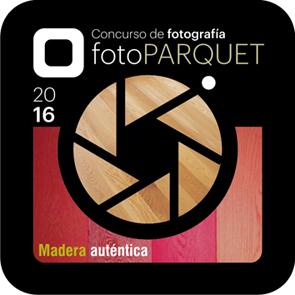 ANFP convoca el concurso fotoPARQUET