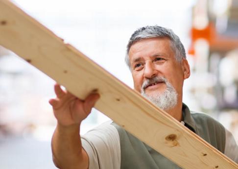 """Jornada Técnica """"La madera en la construcción"""""""