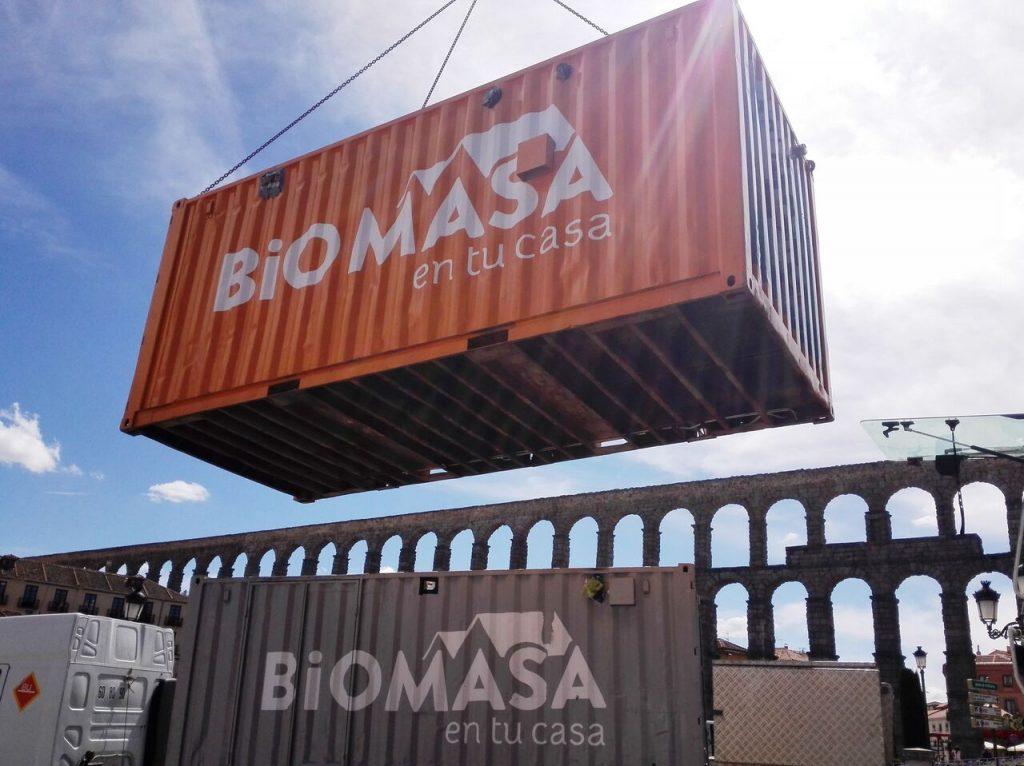 biomasa-en-tu-casa-acueducto