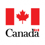 canada_logo
