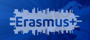 erasmus_plus_logo