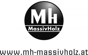 massivholz_logo