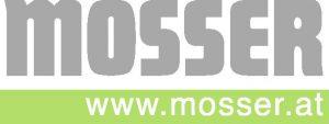 mosser_logo