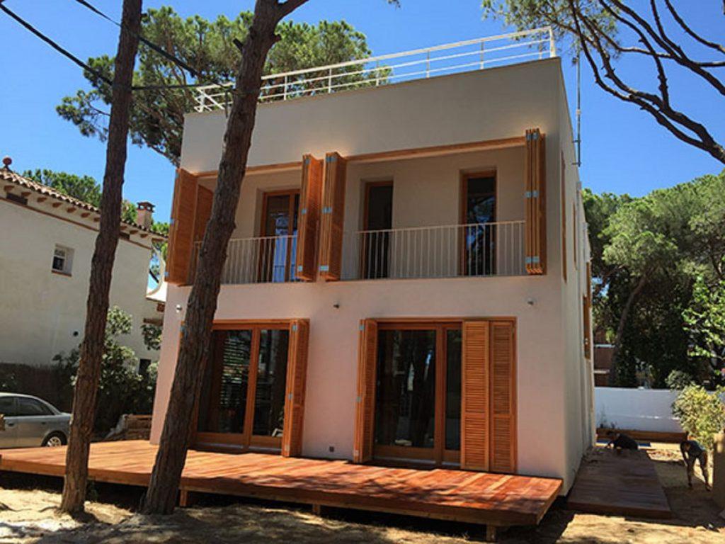 passivhaus-castelldefels-house-habitat-exterior