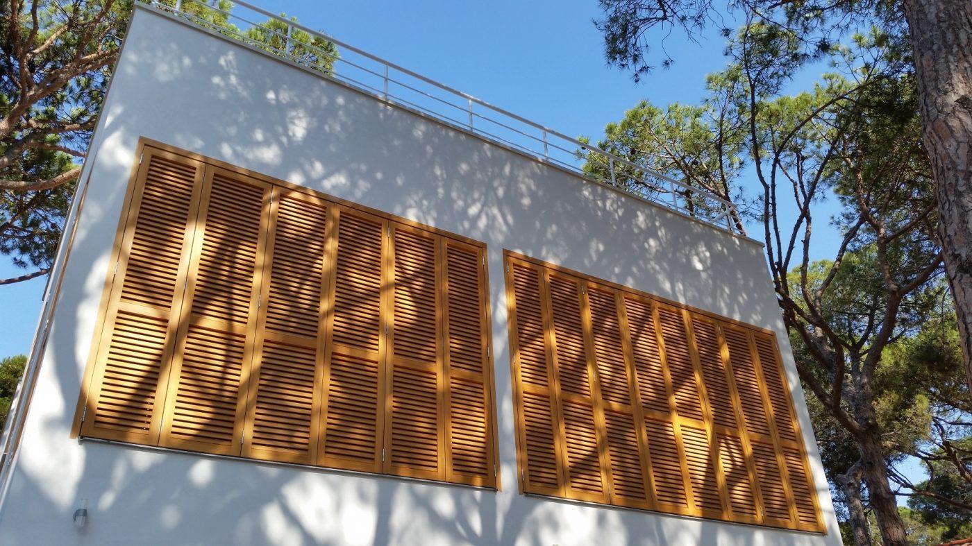 HOUSE HABITAT construye la primera vivienda Passivhaus a pie de playa en Cataluña