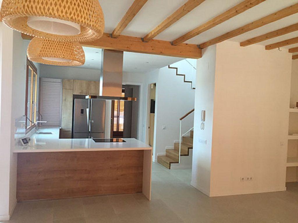 vivienda-passivhaus-castelldefels-house-habitat-interior