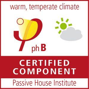 warm-temperate_en_phb