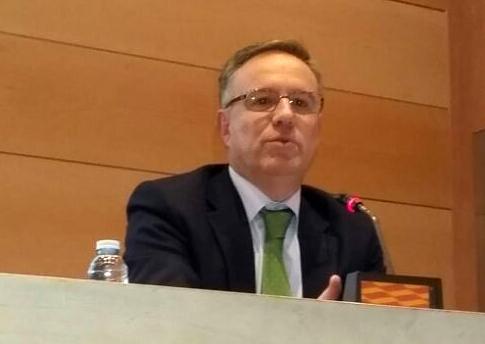 El EUTR debe contribuir a la competitividad de la industria europea de la madera