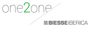 biesse_one2one