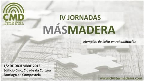 cmd_masmadera2016