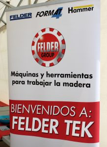 felder_tek_2016_8