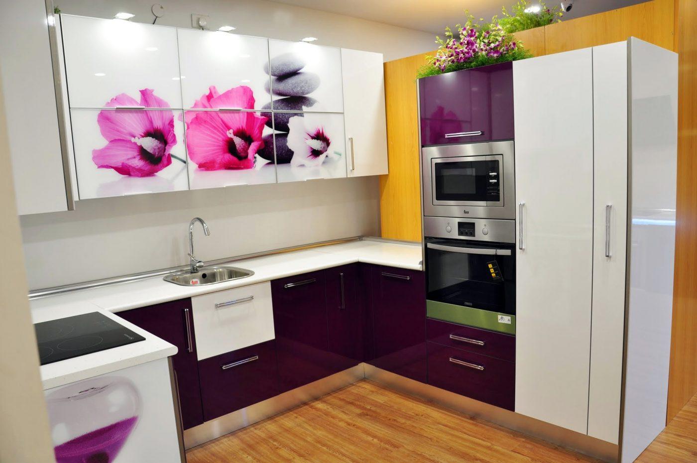 LUIGGI HOME fabrica un mueble personalizado, de alta calidad