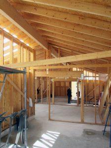 estructura-de-madera-edificio-ecohouse
