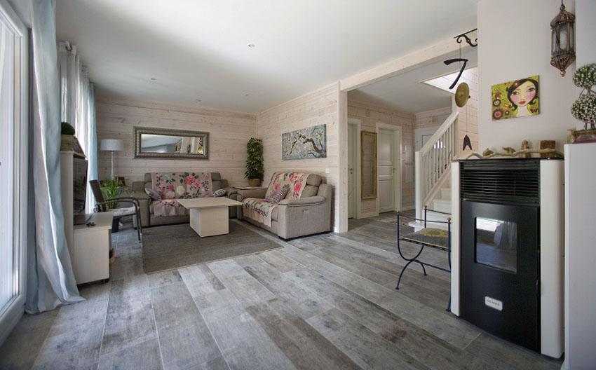 interior-vivienda-madera-ecohuse-azoz