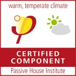 warm-temperate_en