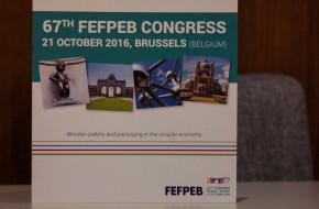 fefpeb_congreso2016_1
