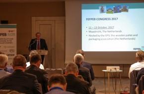 fefpeb_congreso2016_6