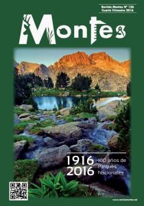 montes_parquesnacionales_portada