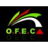 ofec_logo