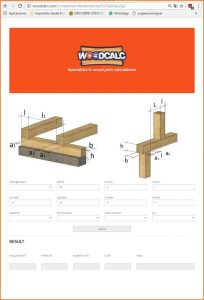 proyecto-3-premio-woodcalc
