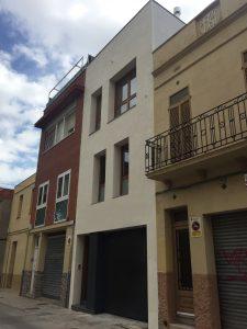 vivienda-estructura-madera-house-habitat-el-prat-fachada