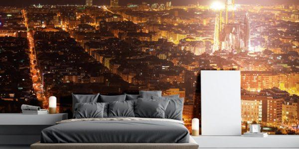 El mueble personalizado, el desafío de BARINSA