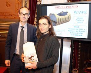 EASO_XVIII_Entrega_1er_Premio_bis