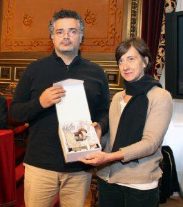 EASO_XVIII_Entrega_3er_Premio