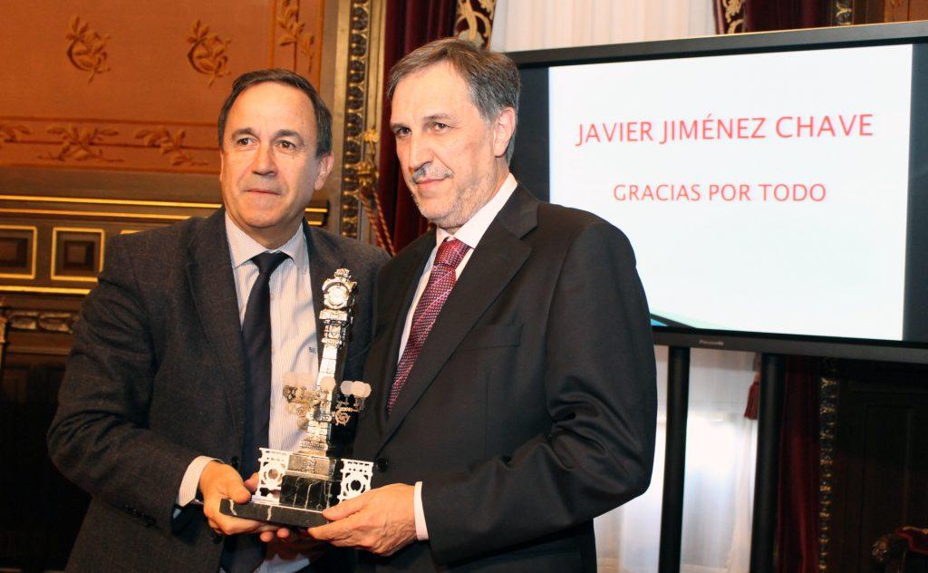 EASO_XVIII_Entrega_Premio_Especial