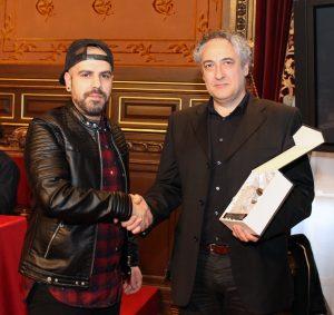 EASO_XVIII_Entrega_Premio_Hitxirulo