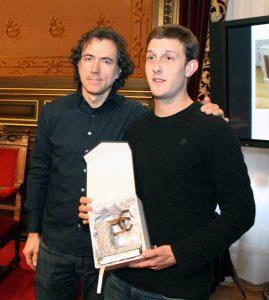 EASO_XVIII_Entrega_Premio_Profemadera