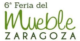 Zaragoza se citará de nuevo con el sector del mueble en Enero de 2018