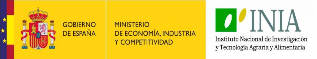 INIA_bioeconomia_1