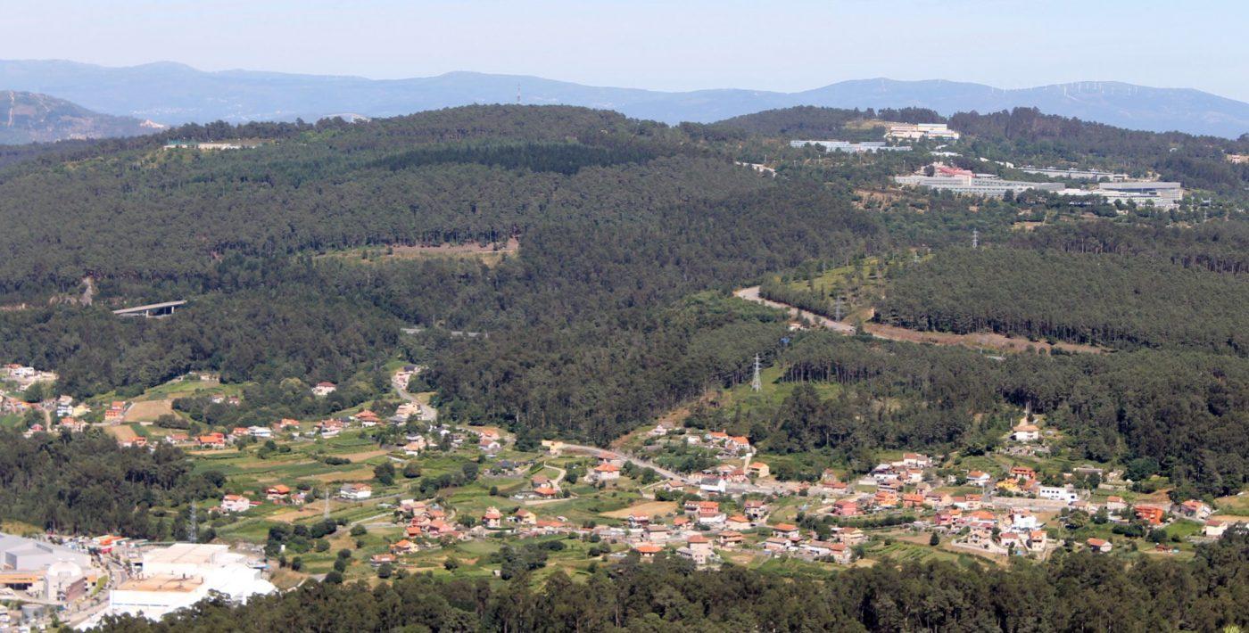 LANDSCARE: Una aplicación idónea para las Comunidades de Montes