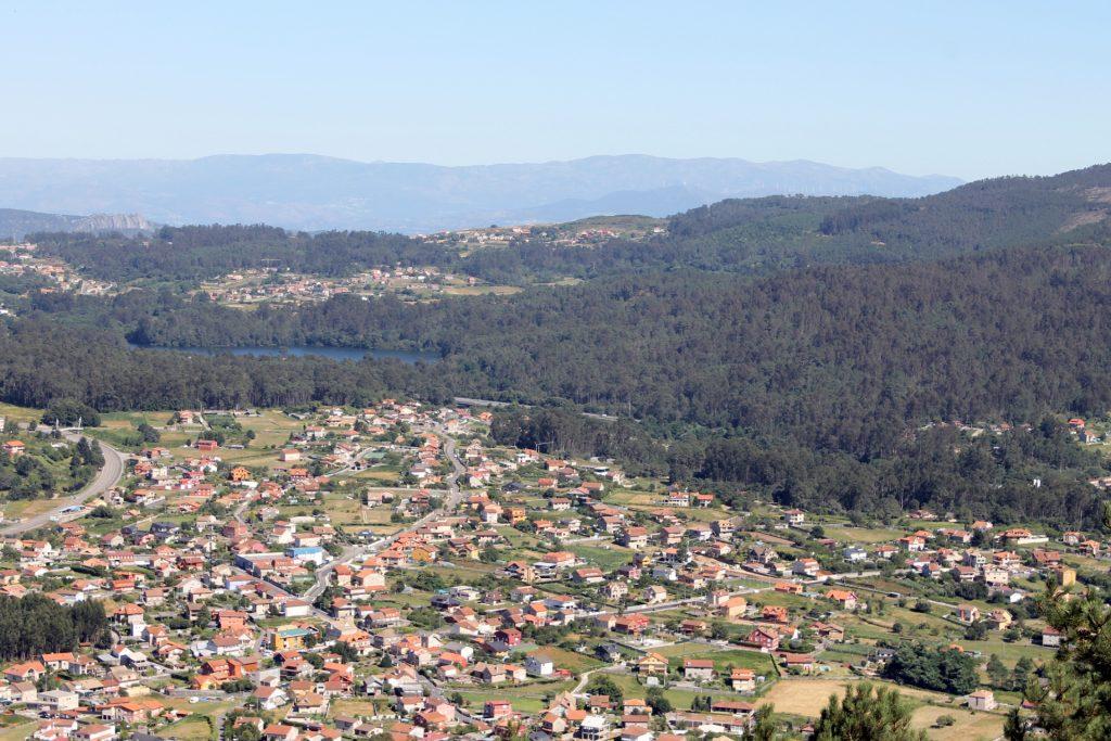 Montes_Vecinales_Vigo_2
